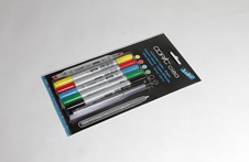 Copic Ciao set