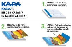 Kapa®fix Kreativbox