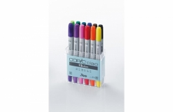 COPIC ciao Set 12er Set