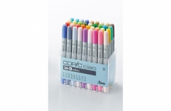 COPIC ciao Set 36er Set C