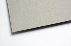 Graupappe grau-beige (sehr gleichmässig, hervorragende Lasereigenschaften)